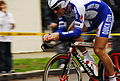 Tom Boonen, Tour of California 2009.jpg