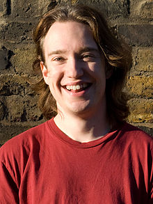Tom Scott-headshot.jpg