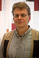 Tomas Nygren.jpg