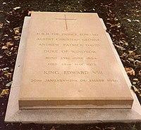 Tomb of King Edward VIII.jpg