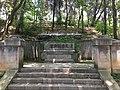 Tomb of Mi Heng3.jpg
