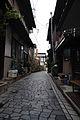 Tomonoura 鞆の浦 - panoramio.jpg