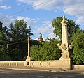 Tomsk Stone Bridge Rostr.jpg