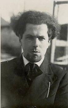 Tono Kralj 1930s.jpg