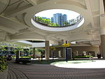 Tong Ming Street Park Lower Deck Facilities 201305.jpg