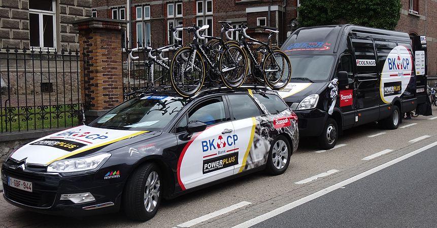 Tongeren - Ronde van Limburg, 15 juni 2014 (A16).JPG