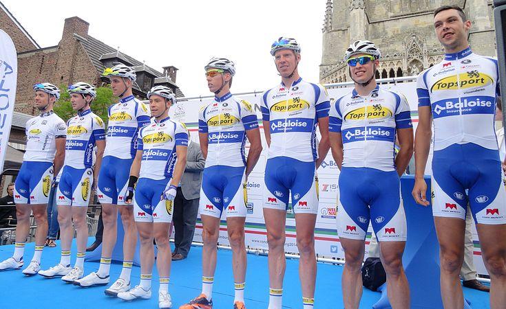 Tongeren - Ronde van Limburg, 15 juni 2014 (B091).JPG