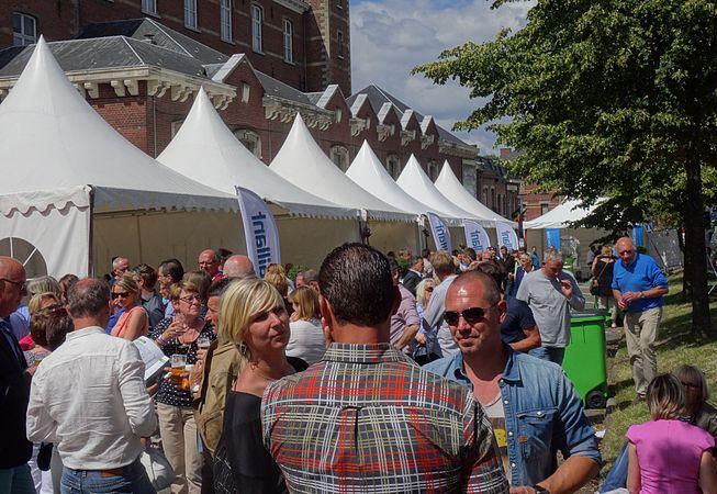 Tongeren - Ronde van Limburg, 15 juni 2014 (E071).JPG