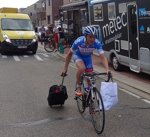 Tongeren - Ronde van Limburg, 15 juni 2014 (H5).JPG