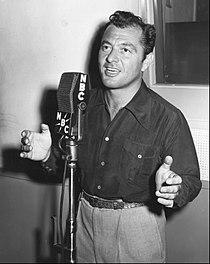 Tony Martin 1953.JPG