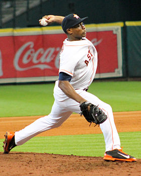 Tony Sipp Houston Astros MMP July 2014.jpg