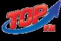 Top FM Bandol.png