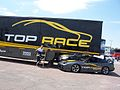 Top Race Drifting.jpg