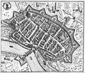 Topographia Bavariae (Merian) b 11.jpg