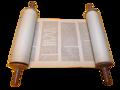 Torah Hebraica.png