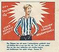 Tore Keller Rekordmagasinet 1946.jpg