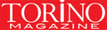 Torino magazine nuovo logo.png