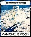 TorontoStar-MoonLanding.jpg