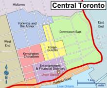 Toronto Wikip 233 Dia