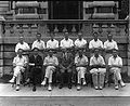 Toronto cricket team 1929.jpg