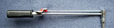 400px-Torque_wrench_side_view_0691.jpg