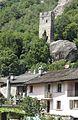 Torre Palas Lage.jpg