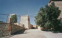Torre de Argente.jpg