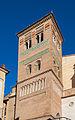 Torre de San Pedro, Teruel, España, 2014-01-10, DD 01.JPG
