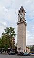 Torre del Reloj, Tirana, Albania, 2014-04-17, DD 05.JPG