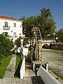 Torres Novas - Portugal (502547884).jpg