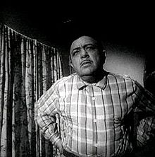 Touch of Evil-Akim Tamiroff2.JPG
