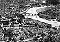 Toulouse en 1935.jpg
