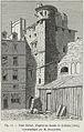 Tour Bichat, d'après un dessin de Goblain, 1824.jpg