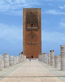 Tour Hassan-Rabat-2.jpg