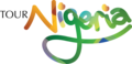 Tour Nigeria Logo.png