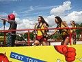 Tour de France 2007-Publicity Caravan-753913596 0f6baa920b.jpg