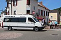Tour de France 2012 Saint-Rémy-lès-Chevreuse 121.jpg