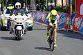 Tour de Suisse 2015 Stage 1 Risch-Rotkreuz (18953407126).jpg