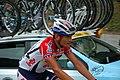 Tour de france 2005 10th stage mpk 08.jpg