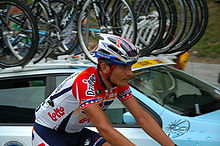 Tour de france 2005 10th stage mpk 08.jpg