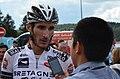 Tour de l'Ain 2014 - Brice Feillu.jpg
