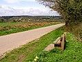 Towards Woolaston Woodside - geograph.org.uk - 154363.jpg