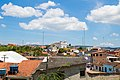 Townscape Maragogipe Bahia 0288.jpg