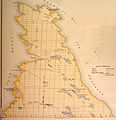 Township of St. Edmunds, Bruce County, Ontario, 1880.jpg