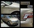 Toyota Camry Hybrid badging.jpg