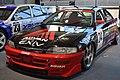 Toyota Corona Exiv 1998 JTCC.jpg