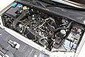Toyota HiLux Vs Volkswagen Amarok Comparison Test (6920121986).jpg