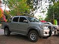 Toyota Hilux SR 2.5 TD 2013 (15197123266).jpg