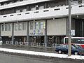 Tozai Shiroisi Bus Terminal.jpg