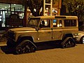 Tracked Land Rover.jpg